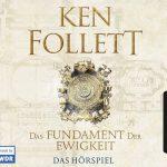 Das Fundament der Ewigkeit - gratis als Download beim WDR